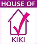 House of KIKI
